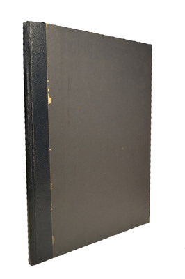 Библейская хрестоматия. Курс Священной истории Ветхого Завета для средних учебных заведений.
